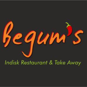 Begum's